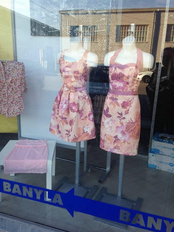 banyla-sport-ropa-cobo-calleja-14