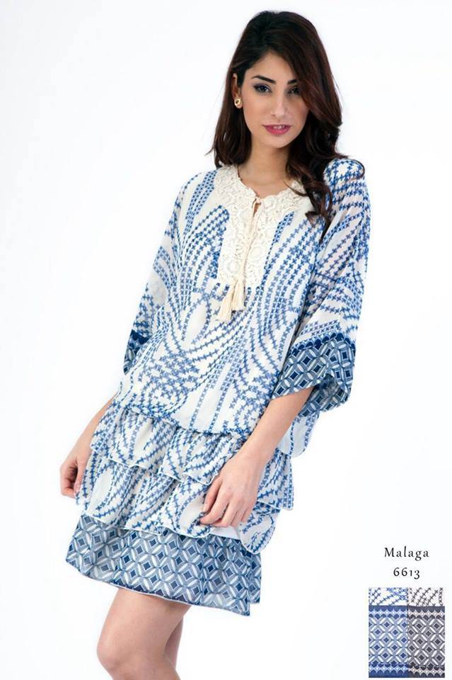 banyla-sport-ropa-cobo-calleja-19