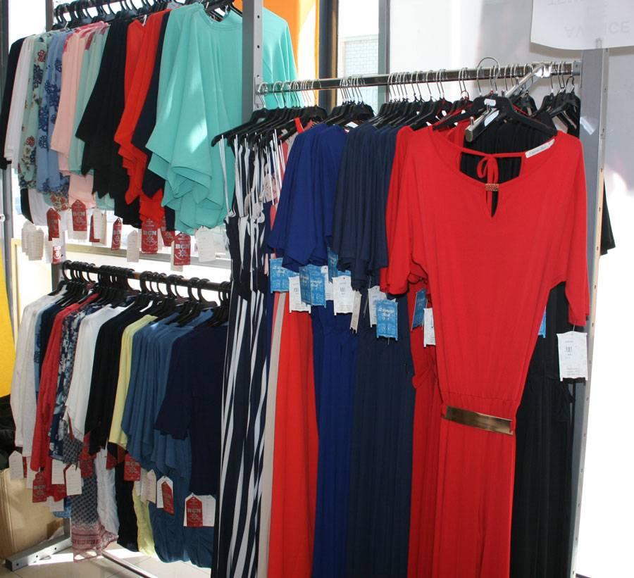 banyla-sport-ropa-cobo-calleja-3