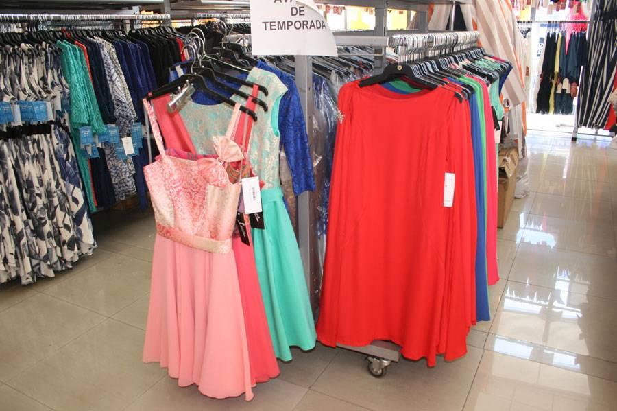 banyla-sport-ropa-cobo-calleja-4