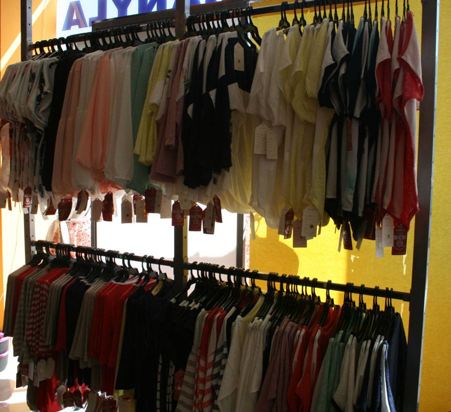 banyla-sport-ropa-cobo-calleja-5
