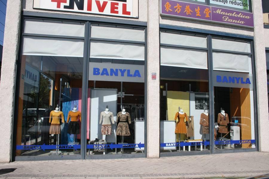 banyla25