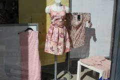 banyla-sport-ropa-cobo-calleja-10