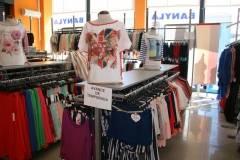 banyla-sport-ropa-cobo-calleja-2