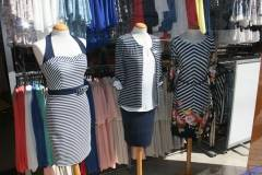 banyla-sport-ropa-cobo-calleja-6