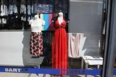 banyla-sport-ropa-cobo-calleja-7