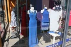 banyla-sport-ropa-cobo-calleja-8