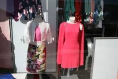 banyla-sport-ropa-cobo-calleja-9