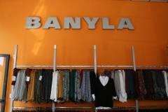 banyla20