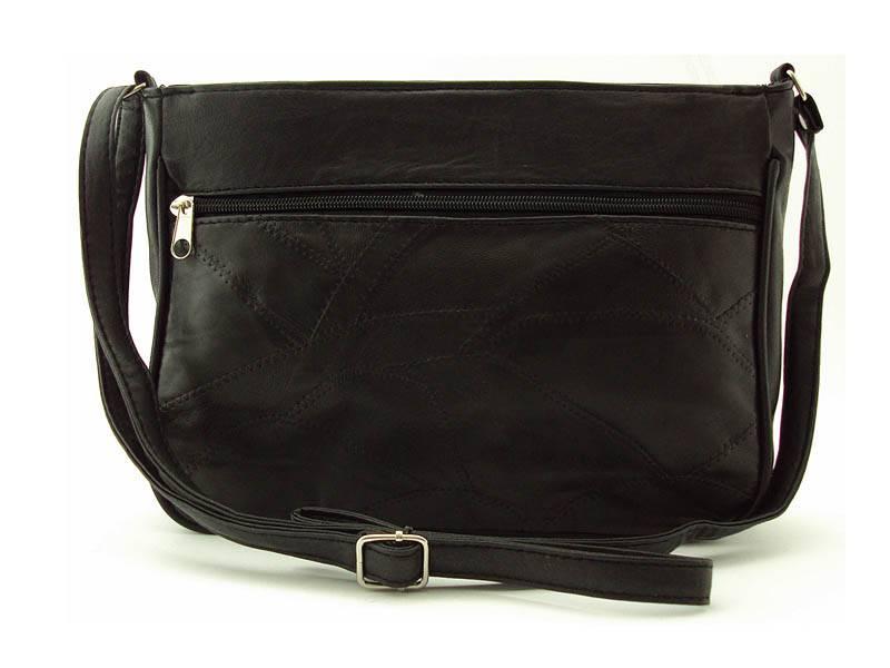 bolso señora piel 9121pn