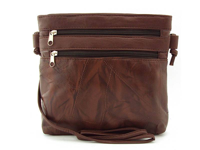 bolso señora piel 9122pc