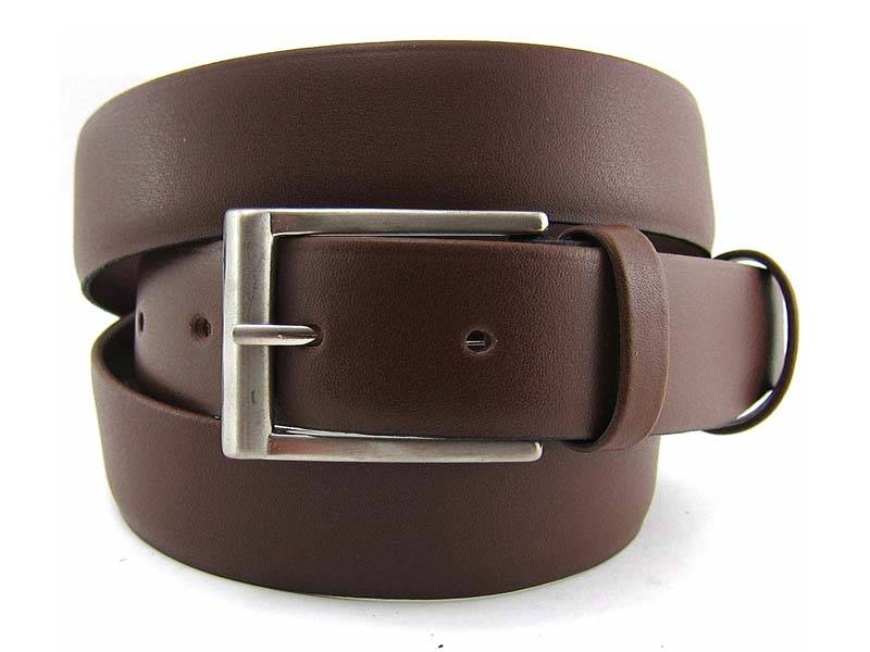 cinturón caballero piel 03060021nc_0