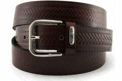 03140009-5c cinturón caballero piel_0
