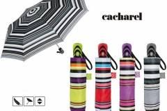 Paraguas cacharel señora 5777b