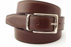 cinturón caballero piel 03140006c