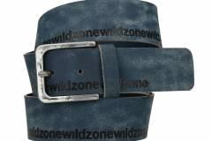 cinturon sport wildzone 104001A