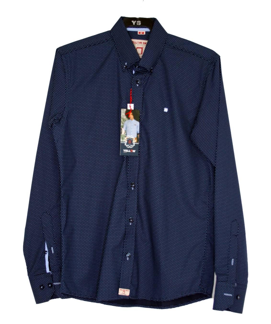 camisa-azul-manga-larga-2