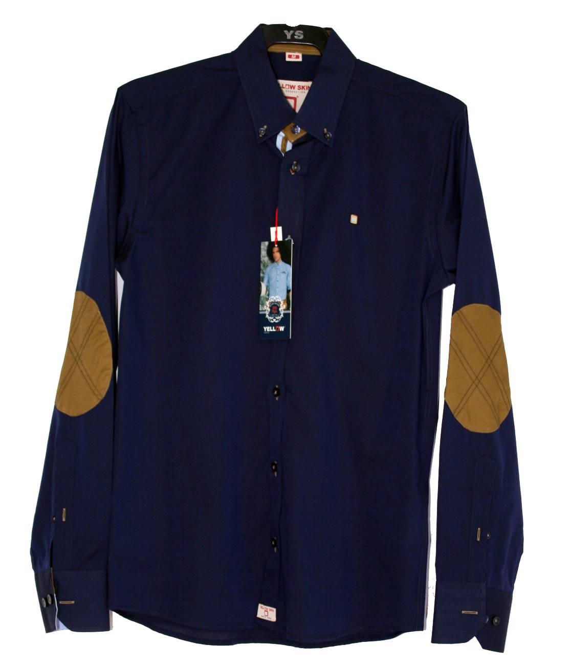 camisa-azul-manga-larga-3