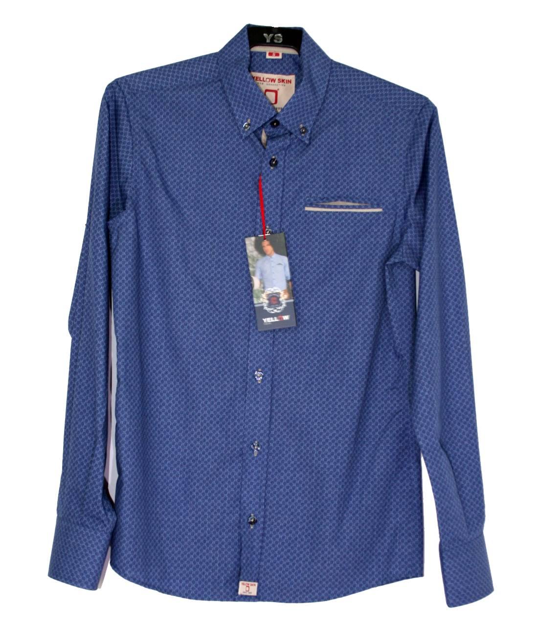 camisa-azul-manga-larga-4