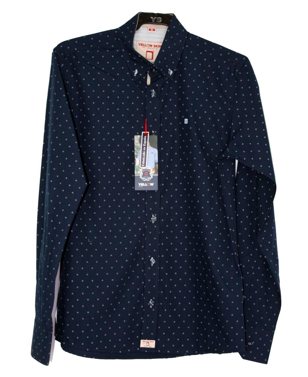 camisa-azul-manga-larga-5