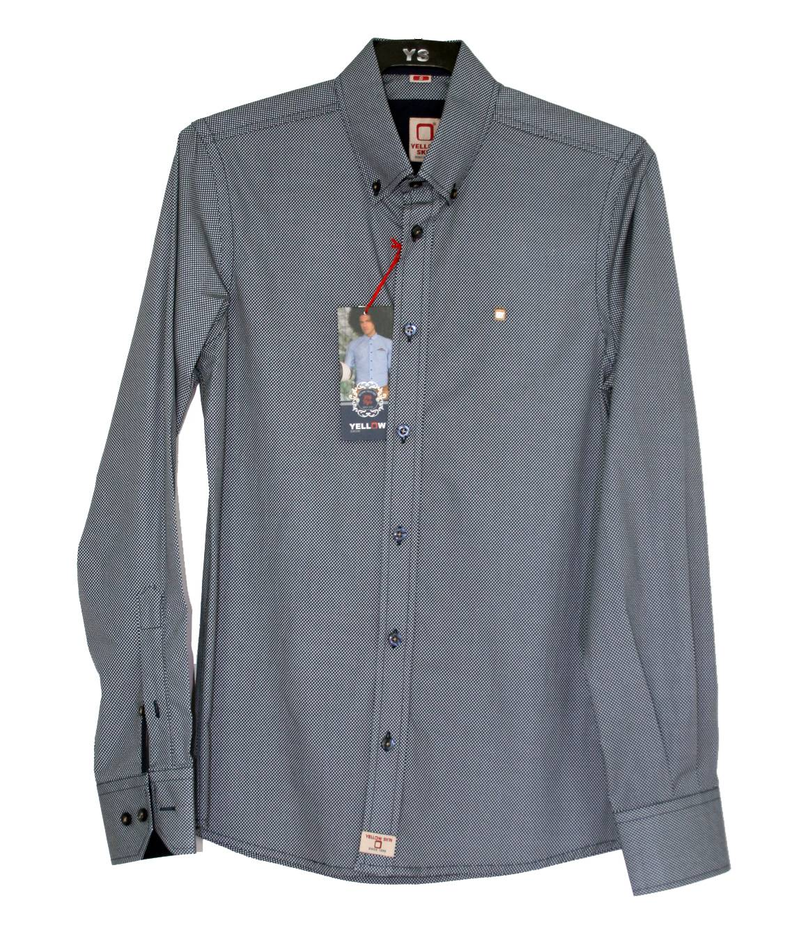 camisa-azul-manga-larga-6