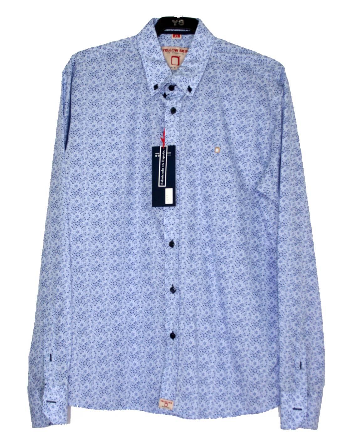 camisa-azul-manga-larga-7