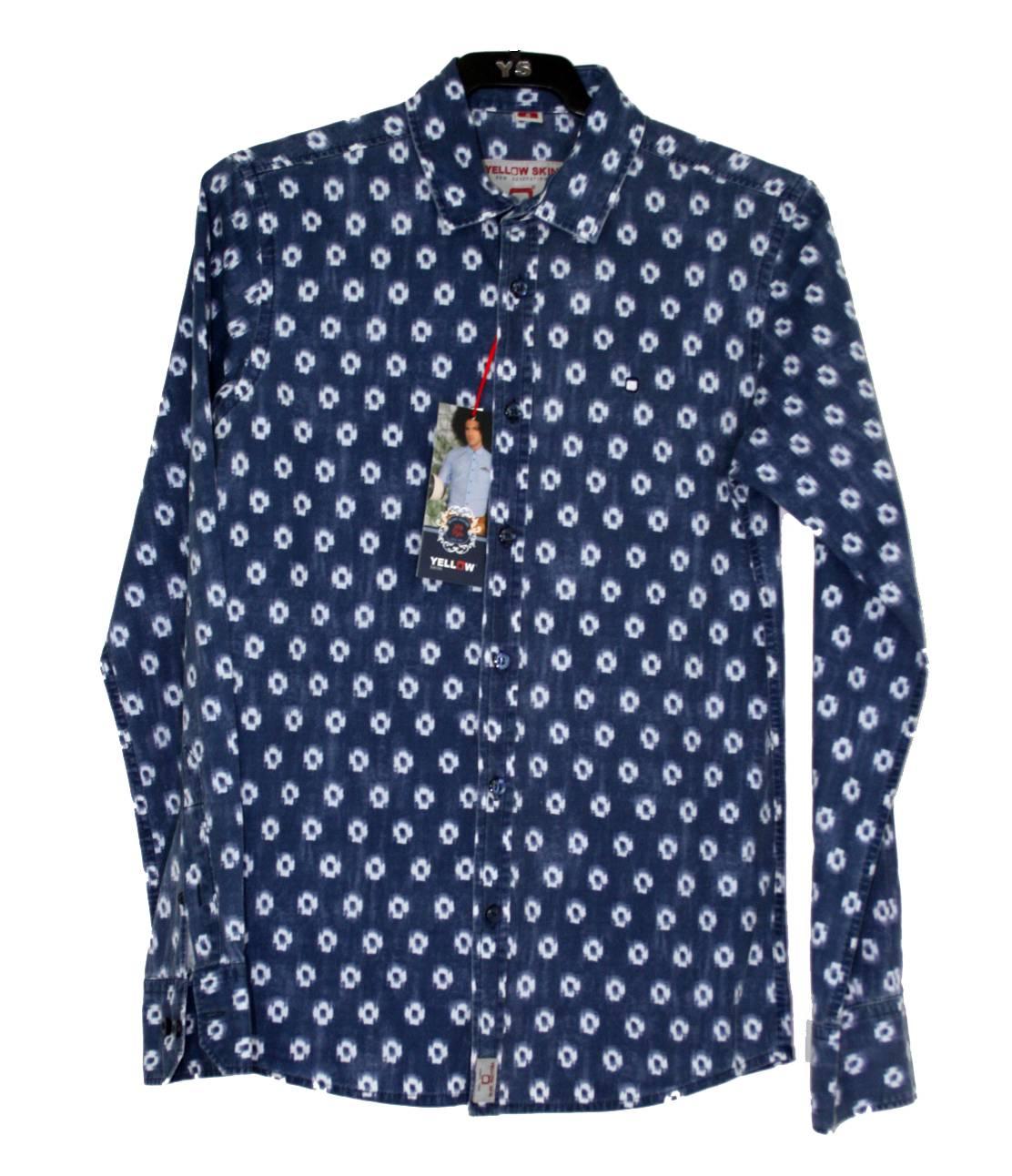 camisa-azul-manga-larga-8