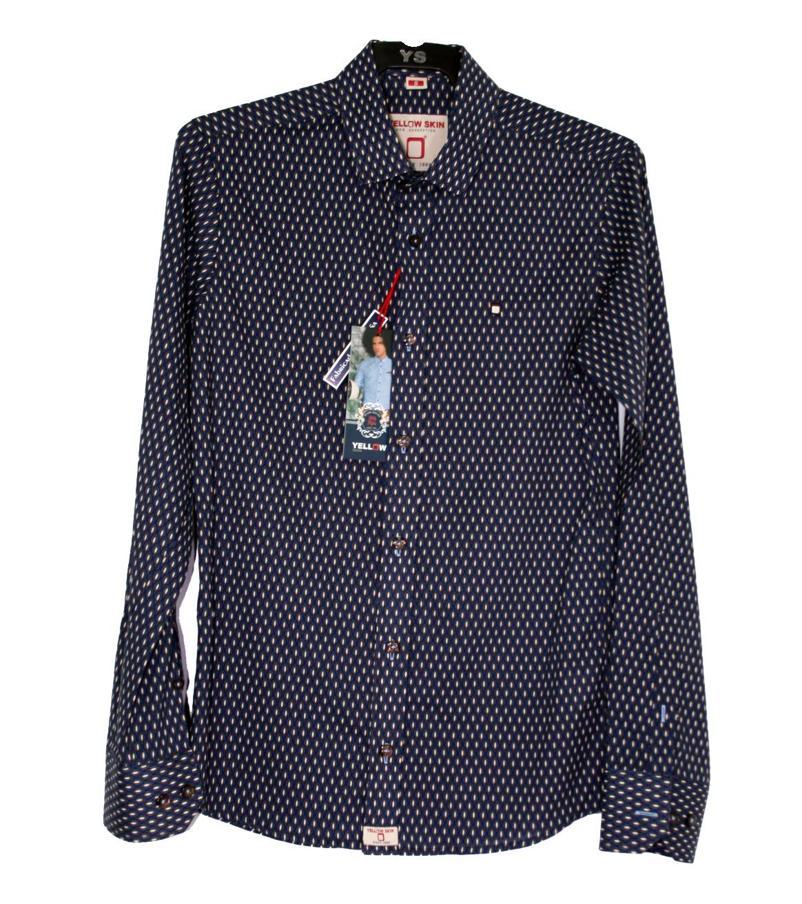 camisa-azul-manga-larga-9