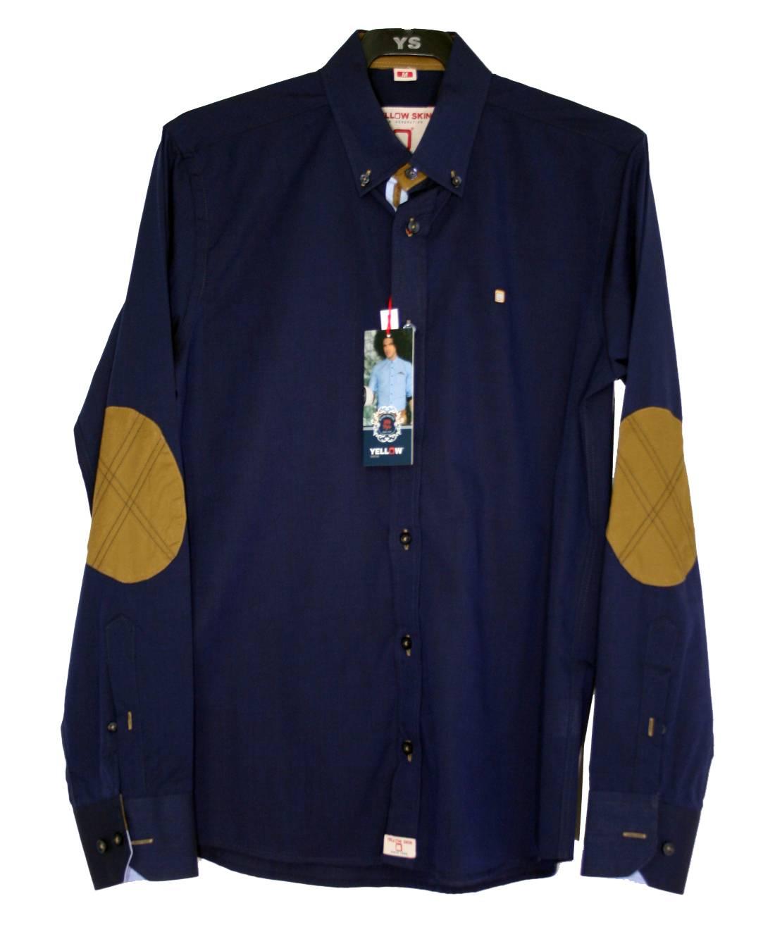 camisa-azul-marino-manga-larga-2