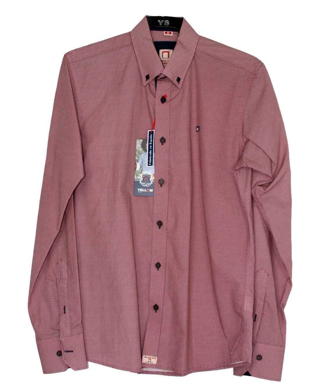 camisa-rosa-manga-larga-1