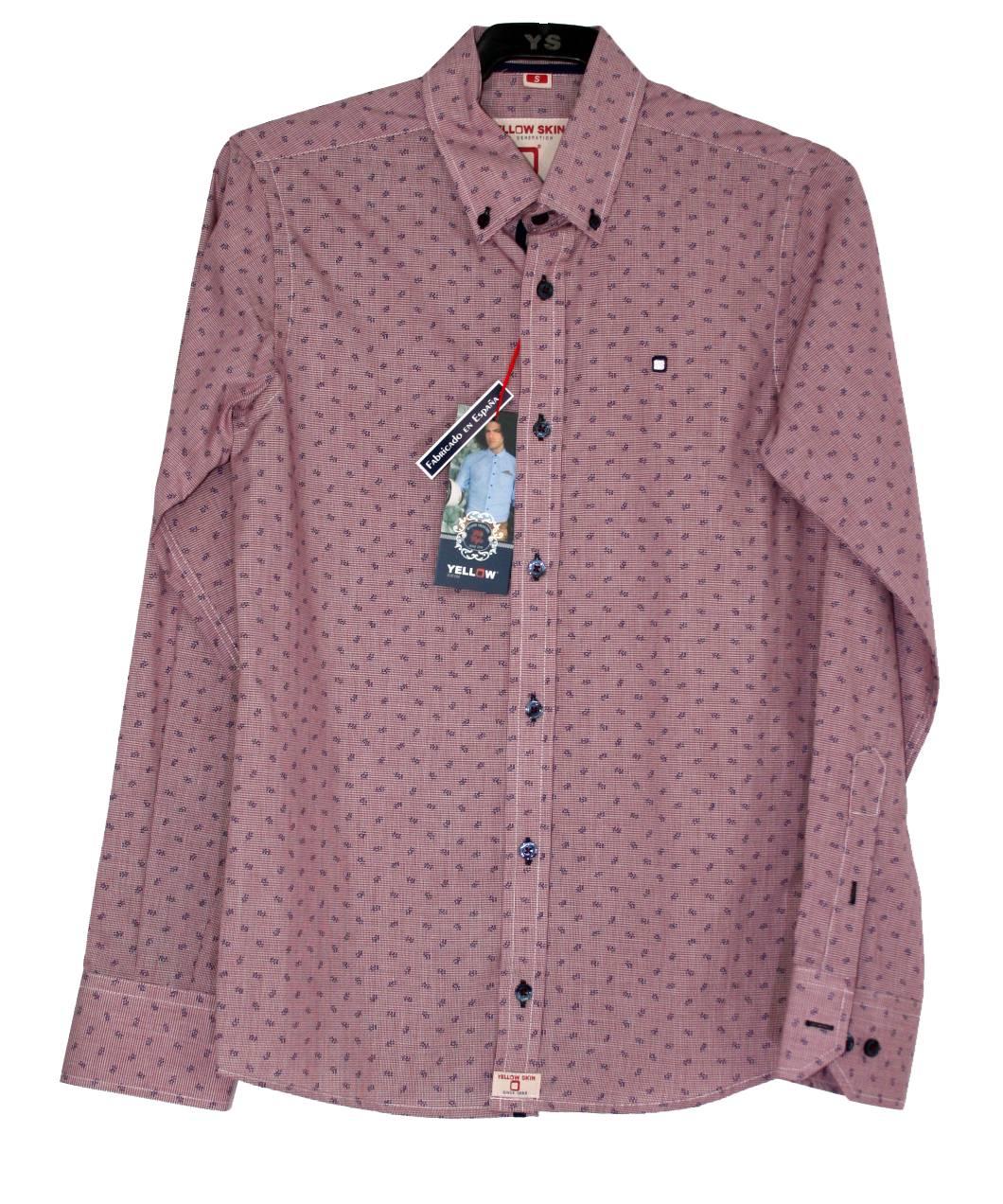 camisa-rosa-manga-larga
