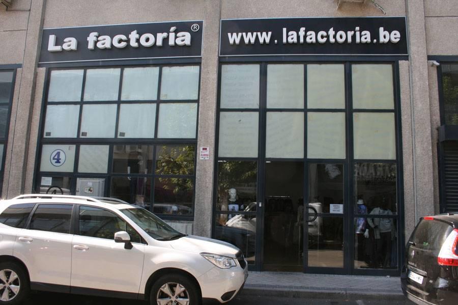 factoria10