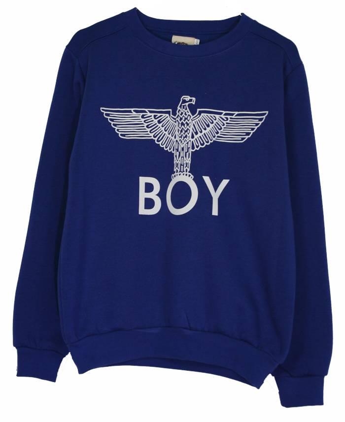 sudadera-azul-boy