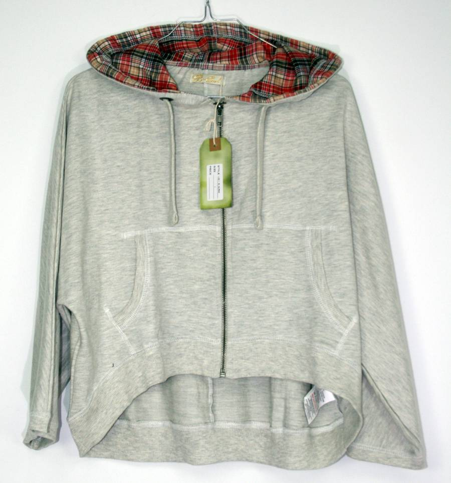 sudadera-gris-outlet