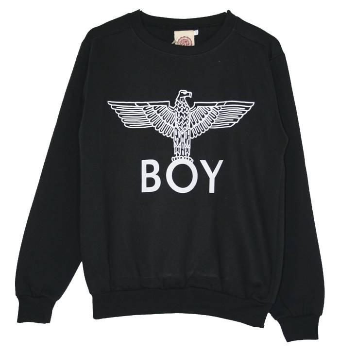 sudadera-negra-boy
