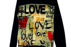 sudadera-love