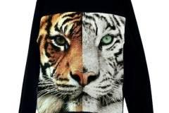 sudadera-tigre
