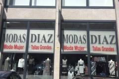 diaz-6